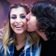 Nah Cardoso já pegou um youtuber? Gata revela segredos no canal do Felipe Castanhari e fãs piram