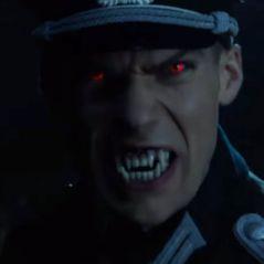 """Final """"Teen Wolf"""": na 6ª temporada, identidade de novo vilão é revelada! Conheça"""