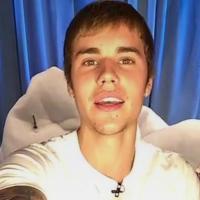 Justin Bieber de CD novo em 2017? Cantor revela que já está trabalhando no seu próximo álbum!