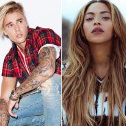 Grammy Awards 2017: Justin Bieber, Beyoncé, Rihanna e a lista oficial de indicados da premiação