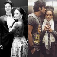 Larissa Manoela e João Guilherme ou Kéfera e Gusta? Qual casal mais abalou a internet recentemente?