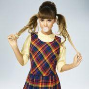 """Ariana Grande deixa fãs de queixo após participação explosiva no musical """"Hairspray Live"""". Confira!"""