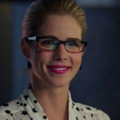 """Em """"Arrow"""": na 5ª temporada, Felicity tem futuro incerto após atitude de Oliver (Stephen Amell)!"""