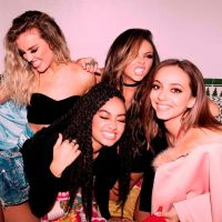 """Little Mix no """"The X Factor UK"""": com Charlie Puth, girlband canta """"Oops"""" e """"Touch"""" na final!"""