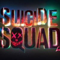 """""""Esquadrão Suicida 2"""" começa a ser planejado e Warner pensa em filme solo do Pistoleiro (Will Smith)"""