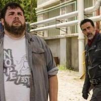 """Em """"The Walking Dead"""": 7ª temporada terá cenas violentas diminuídas, segundo ator"""