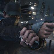 """Lançamento """"Watch Dogs"""": vídeo compara gráficos no PlayStation 4 e Xbox One"""