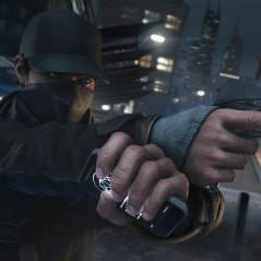 "Lançamento ""Watch Dogs"": vídeo compara gráficos no PlayStation 4 e Xbox One"