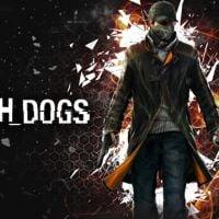 """Gamebreak: """"Watch Dogs"""" e as primeiras impressões após o lançamento"""