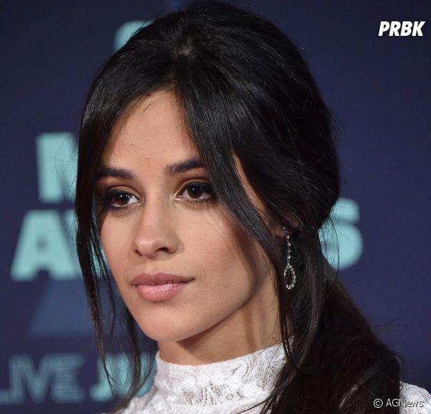 Camila Cabello, ex-Fifth Harmony, fala sobre saída do grupo e diz que ficou chocada com a postagem que leu