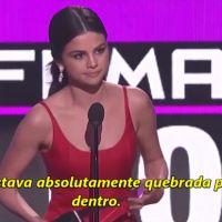 Selena Gomez está de volta! Veja 5 provas de que 2017 promete ser o ano da estrela teen