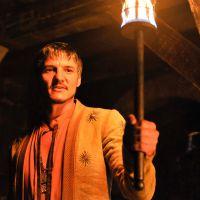 """Príncipe Oberyn de """"Game of Thrones"""", Pedro Pascal conta preferências na série"""