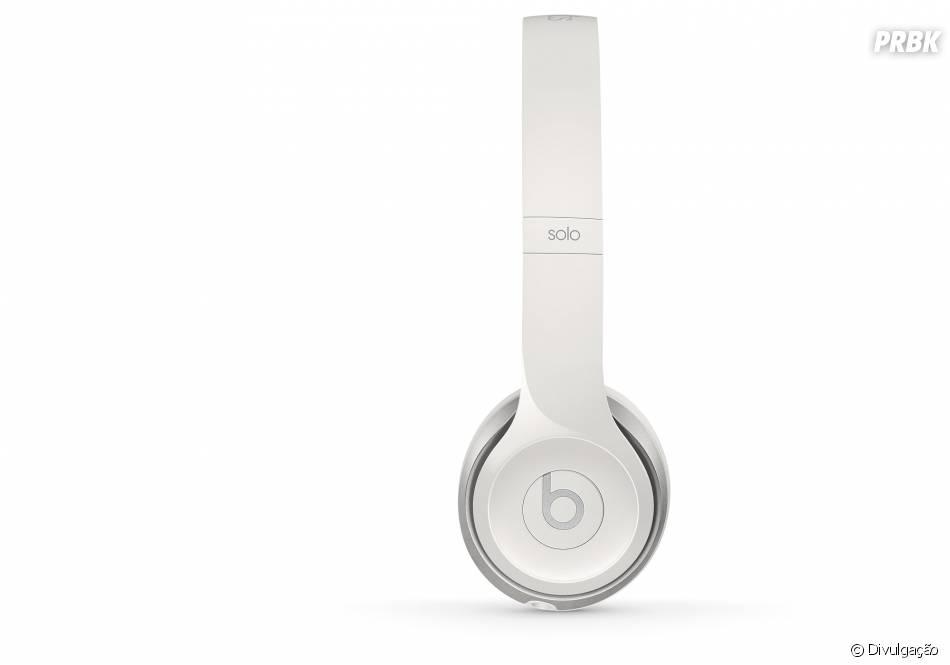 """""""Beats Music"""" é o streming de música da empresa fundada pelo rapper Dr. Dre"""