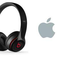 """Beats anuncia novo headphone """"Solo²"""" um dia após ser vendida para a Apple"""