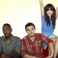 "Bomba em ""New Girl""! Vai ter personagem se despedindo do loft!"