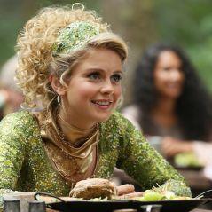 """Em """"Once Upon a Time"""": na 6ª temporada, Sininho tem retorno confirmado na história!"""