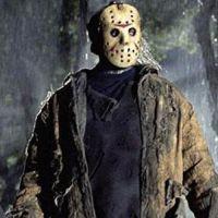 """Sexta-feira 13: veja 8 pessoas que nem sentiram a chegada do dia """"assustador""""!"""