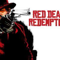 """Esperança para """"Red Dead Redemption"""": Desenvolvedora pode fazer franquia do game"""