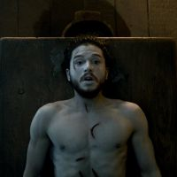 """""""Game of Thrones"""" ganhará um spin-off? HBO está pensando no assunto: """"É um mundo realmente rico"""""""