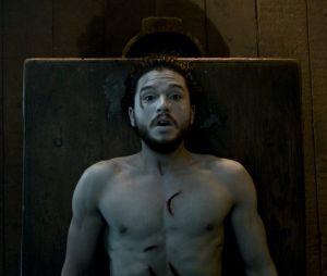 """Game of Thrones"" pode ganhar um spin-off"