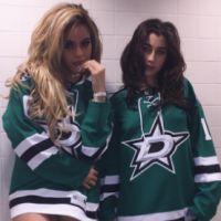 Lauren Jauregui e Dinah Jane, do Fifth Harmony, podem fazer parceria com Iggy Azalea! Entenda