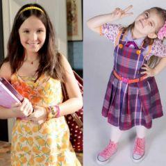 Larissa Manoela ou Lorena Queiroz? Quem é a protagonista do SBT mais amada?