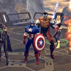 """Lançamento de """"Marvel Heroes 2015"""": seus super-heróis favoritos ganham expansão"""