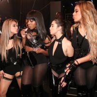 No People's Choice Awards: Fifth Harmony em 1º show sem Camila Cabello e mais da premiação!