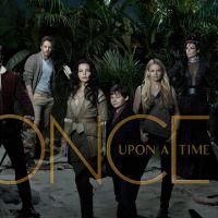 """Em """"Once Upon a Time"""": na 6ª temporada, série terá episódio musical!"""