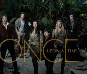 """Em """"Once Upon a Time"""": série deve ganhar episódio musical!"""