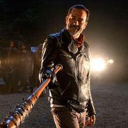 "Em ""The Walking Dead"": na 7ª temporada, vítima de Negan (Jeffrey Dean Morgan) pode voltar! Entenda"