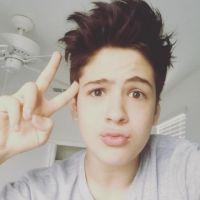 João Guilherme faz aniversário de 15 anos! Relembre os momentos mais marcantes de sua carreira