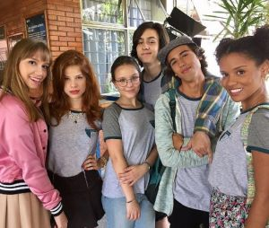 """De """"Meus 15 Anos - O Filme"""", com Larissa Manoela: 5 fatos curiosos sobre o longa!"""