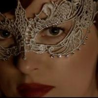"""De """"50 Tons Mais Escuros"""": os 5 melhores momentos do trailer que vão fazer todo mundo ir pro cinema!"""