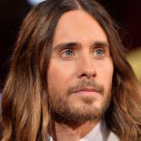 Marvel quer Jared Leto para viver Doutor Estranho nos cinemas