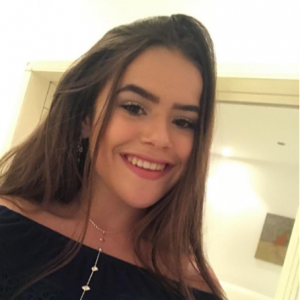 Maisa Silva no Youtube: 10 vezes em que ela foi a melhor youtuber que você respeita!