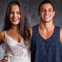 """No """"BBB17"""": Emilly ou Manoel? Qual dos gêmeos mais merece ficar na casa?"""