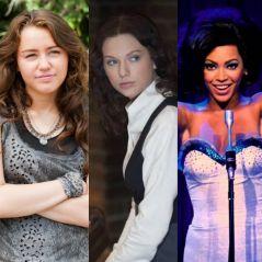 Miley Cyrus, Taylor Swift, Beyoncé, Selena Gomez e mais divas que arrasaram em filmes!