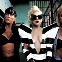 Playlist: Shakira, Rihanna, Lady Gaga e mais artistas com clipes na prisão