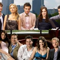 """Gossip Girl"", ""How I Met Your Mother"" e as 5 séries com os finais mais decepcionantes!"