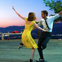 """Do Oscar 2017: """"La La Land"""", """"Moonlight"""" e tudo sobre os vencedores da premiação!"""