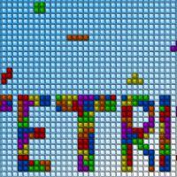 """Jogo """"Tetris"""" completa 30 anos. Descubra porque ele é tão viciante!"""