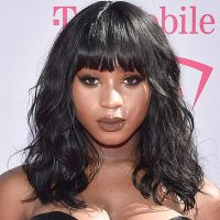 "Normani Kordei, do Fifth Harmony, será uma das participantes do ""Dancing with the Stars"""