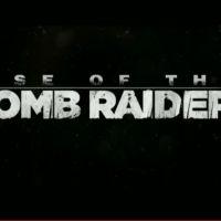 "Lara Croft vai voltar: ""Rise of the Tomb Raider"" é o próximo título"