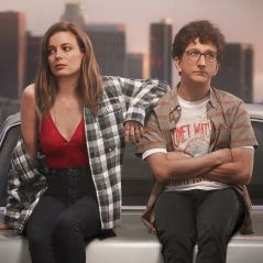 """De """"Love"""": na 2ª temporada, antes da estreia na próxima sexta-feira (10), saiba o que esperar!"""