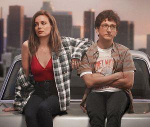 "De ""Love"": segunda temporada estreia nesta sexta-feira (10)"