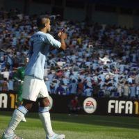 """E3 em clima de Copa do Mundo! Novo """"Fifa 15"""" é anunciado pela EA Games"""