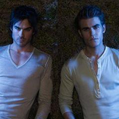 """Final """"The Vampire Diaries"""": 7 motivos para não perder o último episódio da série!"""