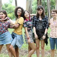"""Nova temporada de """"Malhação"""" estreia em maio e terá 5 amigas no lugar de um casal protagonista!"""