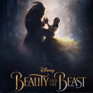 """De """"A Bela e a Fera"""": com Ariana Grande, Emma Watson e mais, confira tracklist completa do filme"""